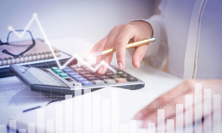Účtovníctvo  - čo všetko potrebujete vedieť?