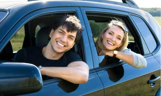 5 dôvodov, prečo si kúpiť nové auto