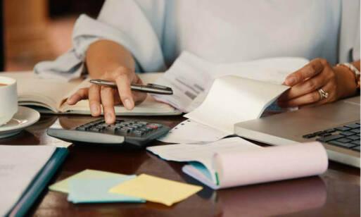 Jednoduché a overené tipy, ako ušetriť zarobené peniaze