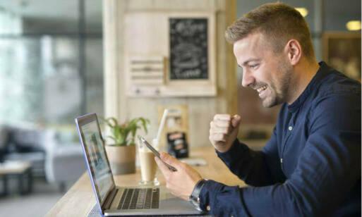Ako zabezpečiť online marketing pre vašu firmu?