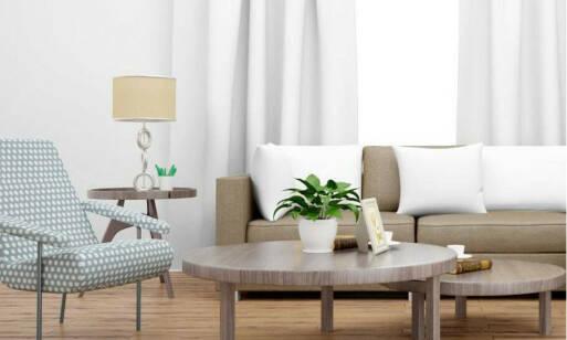 Rady, ako vybrať ideálny nábytok do detskej izby