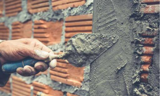 Rekonštrukcia prináša zmenu