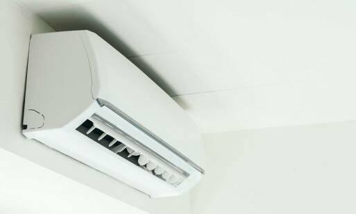 Ktorá klimatizácia je najvhodnejšia do bytu či kancelárie?